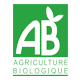 agriculture-bio.png